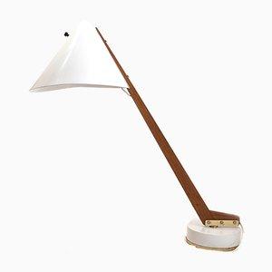 Lampe de Bureau Modèle B-54 par Hans-Agne Jakobsson pour Hans-Agne Jakobsson AB Markaryd, 1950s