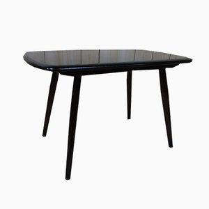 Tavolino da caffè nr. 748 di Lucian Ercolani per Ercol, anni '70