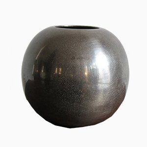 Vase by Günther Lambert, 1980s