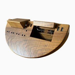 Arca de Noé de Giuseppe Rivadossi, años 70