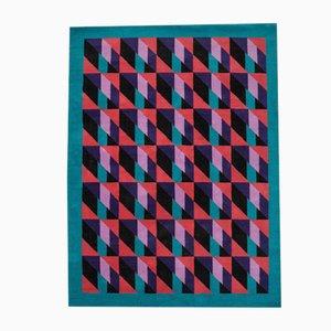 Vintage Teppich von Tosco für Artexa
