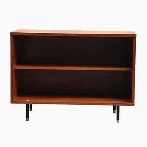 Mueble para el televisor Mid-Century, años 60