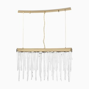 Babel II Suspension from Covet Paris