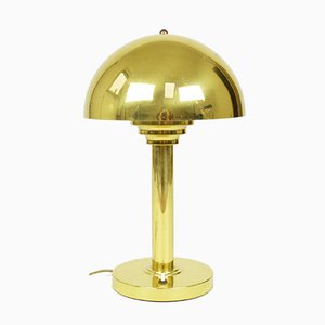 Table Lamp from W.S.B, 1970s