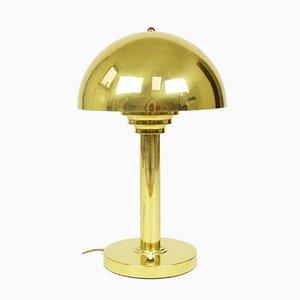 Tischlampe von WSB, 1970er