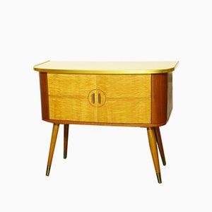 Vintage Dresser, 1950s