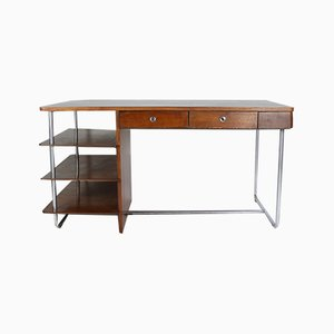 Vintage Bauhaus Desk