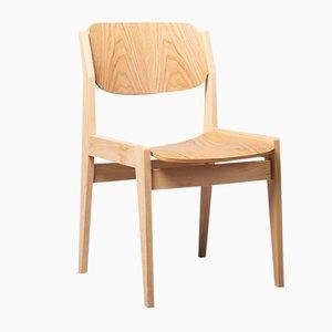 Chair by Tadaomi Mizunoe