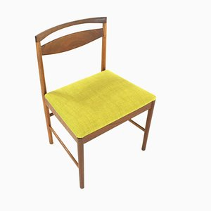 Vintage Dining Chair from McIntosh, 1970s