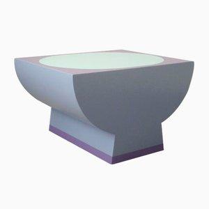 Table Basse Modèle Lake par Martin Holzapfel
