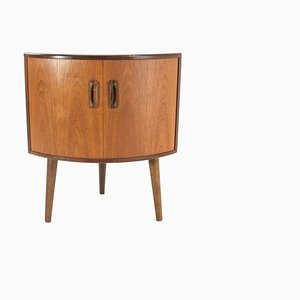 Vintage Corner Cabinet from G Plan, 1970s