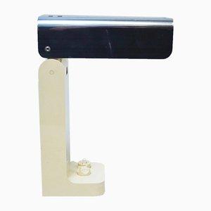 Lampe de Bureau Modèle Vademecum par Joe Colombo pour Kartell, 1960s