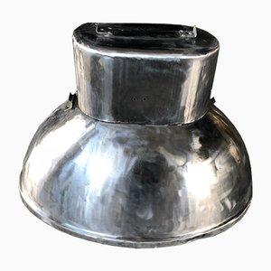 Mid-Century Industrial Ceiling Lamp