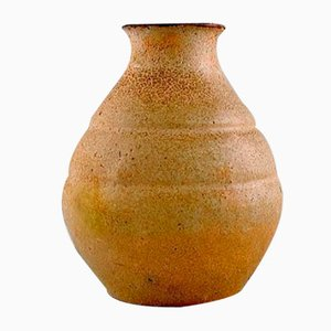 Antike Vase von Patrick Nordstrom, 1910er
