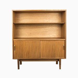 Bücherregal aus Teak von McIntosh, 1960er