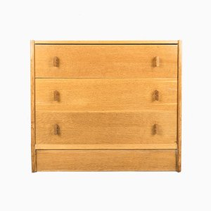 Oak Dresser from Stag, 1950s