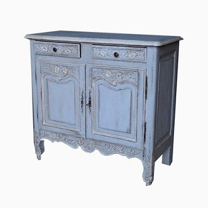 Commode Antique, France