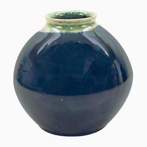 Vase von Carl-Harry Stålhane für Designhuset, 1970er