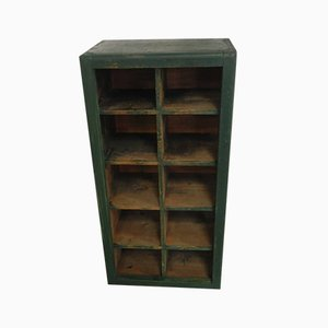 Italian Shelf, 1950s