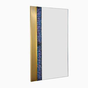 Spiegel von Angelo Brotto für Esperia, 1970er