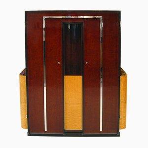 Mueble Art Déco, años 30