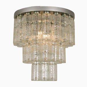 Ceiling Lamp from Raak, 1960s