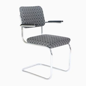 Armchair from Thonet, 1930s
