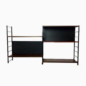 Modular Shelf, 1960s