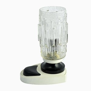 Lampe de Bureau Modèle 4109 Mid-Century de Kramer Leuchten, Allemagne, 1960s