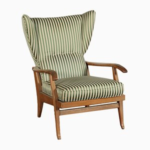 Chaise d'Appoint, 1950s