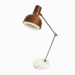 Lampada da tavolo di Gino Sarfatti per Arteluce, anni '60