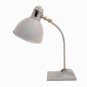 Lampe de Bureau par Christian Dell pour Kaiser Idell / Kaiser Leuchten, 1930s