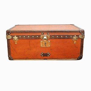 Antiker Koffer von Louis Vuitton, 1910