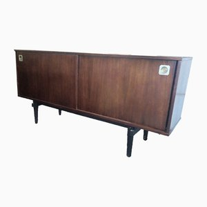 Rosewood Sideboard by Parisi for Styldomus, 1970s