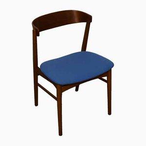 Chaise d'Appoint Mid-Century par Helge Sibast
