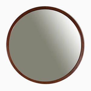Espejo de Münchner Zierspiegel, años 60