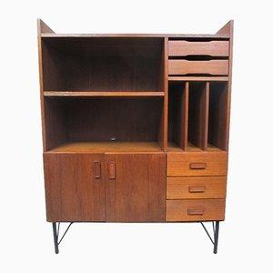 Bookcase, 1970s