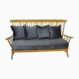 3-Sitzer Sofa von Lucian Ercolani für Ercol, 1970er