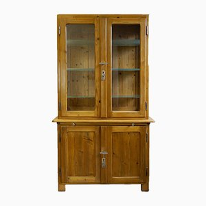 Medical Cabinet from Evens & Pistor, 1920s