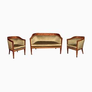 Sofa, 1930er