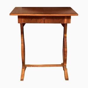 Tavolino da cucito, anni '30