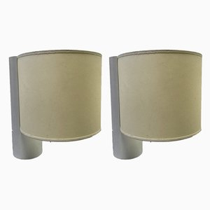 Table Lamps by Giuliana Gramigna, 1979, Set of 2