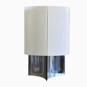 Tischlampe von Massimo Vignelli für Arteluce, 1960er