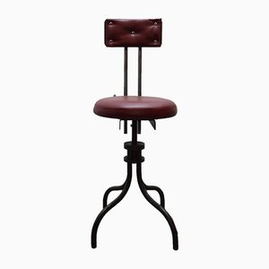 Swivel Chair, 1952
