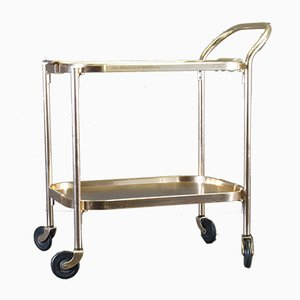 Trolley from Kaymet, 1960s