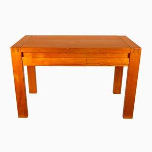 Schreibtisch von Pierre Chapo, 1960er