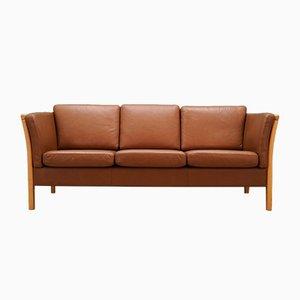 Sofá de Stouby, años 70