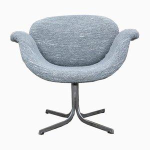 Modell F545 Sessel von Pierre Paulin für Artifort, 1960er