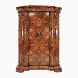 Armoire Art Déco Antique