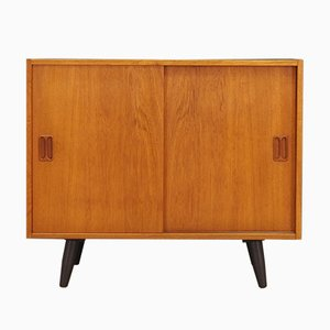 Danish Cabinet by Niels J. Thorso, 1960s